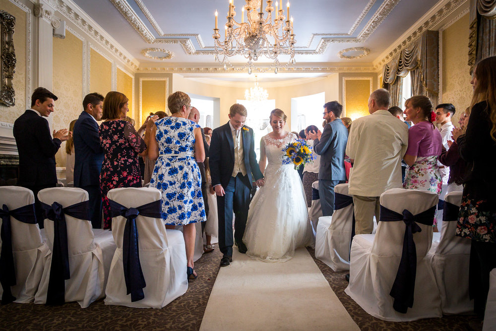 Bartley Lodge wedding-3.jpg