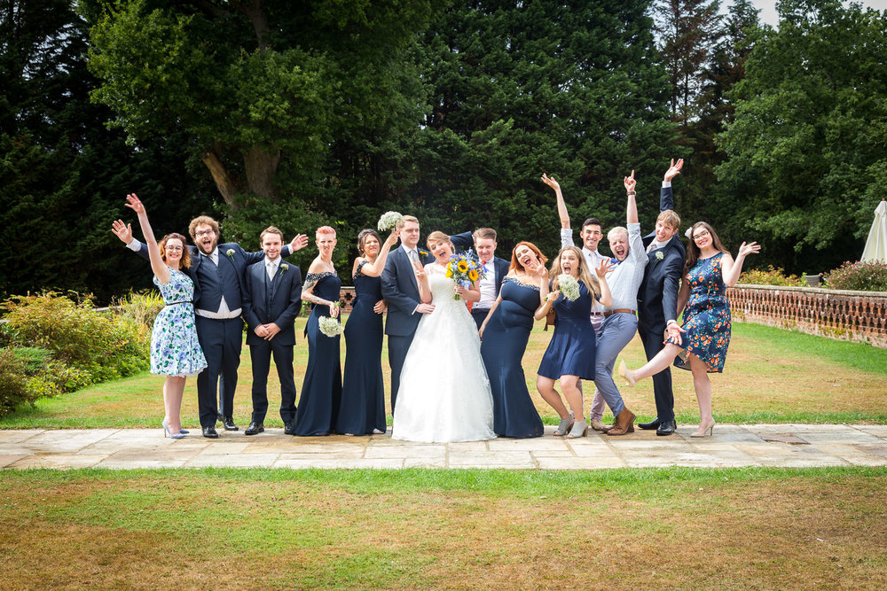 Bartley Lodge wedding-5.jpg