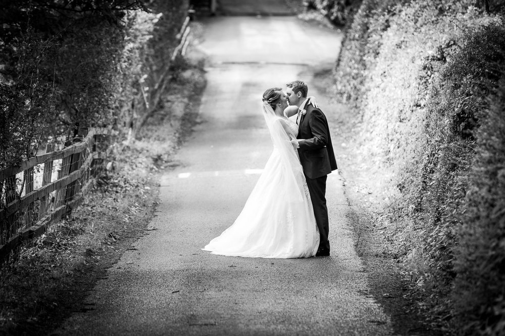 Bartley Lodge wedding-6.jpg
