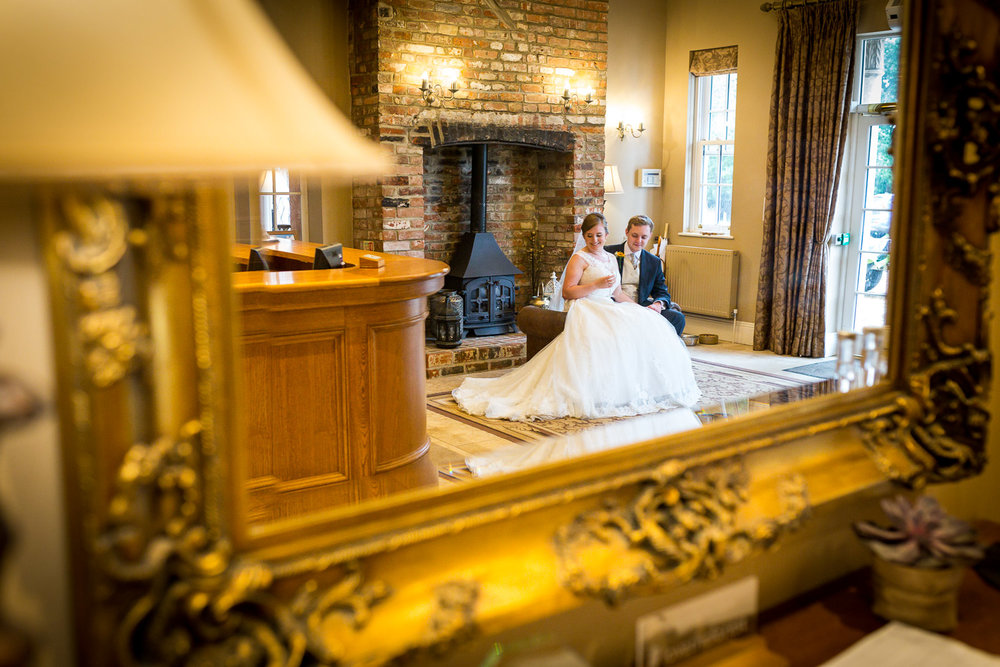 Bartley Lodge wedding-9.jpg