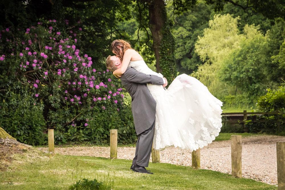 Bartley Lodge wedding photography-7.jpg