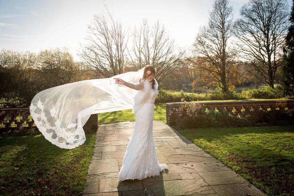 Bartley Lodge wedding photography-33.jpg