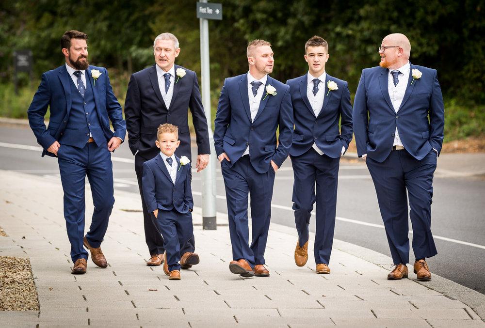 Hilton Ageas wedding-3.jpg