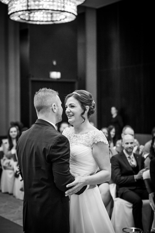 Hilton Ageas wedding-5.jpg