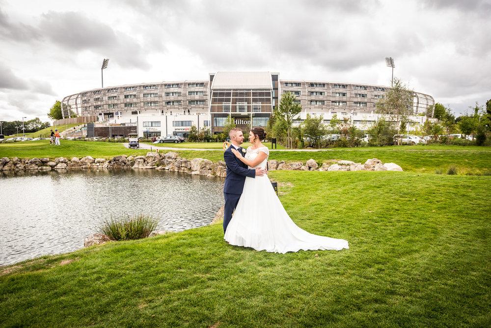 Hilton Ageas wedding-8.jpg