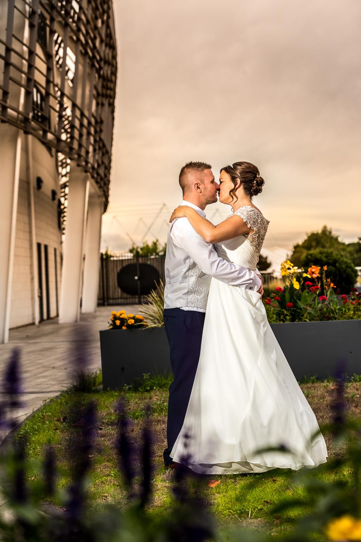 Hilton Ageas wedding-10.jpg