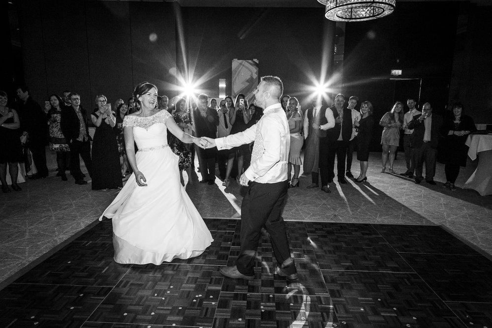 Hilton Ageas wedding-11.jpg