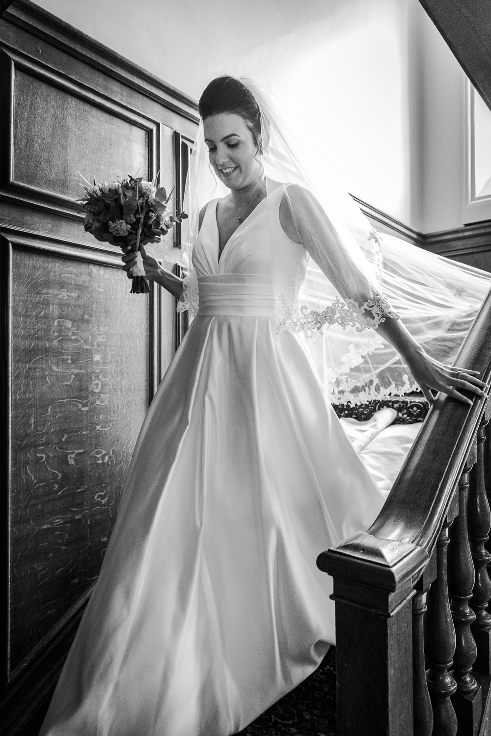 Bartley Lodge wedding-13.jpg