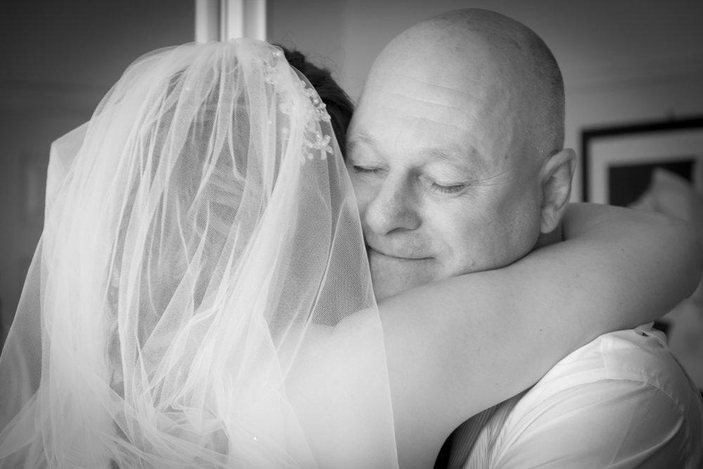 Bartley Lodge wedding-25.jpg