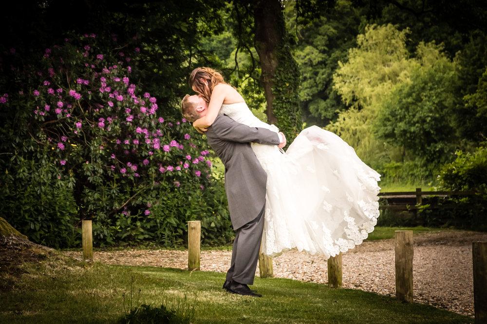 Bartley Lodge wedding-28.jpg
