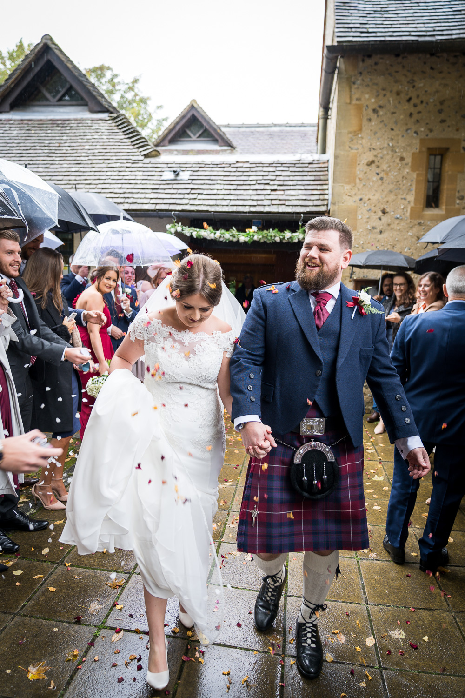 Chilworth Manor wedding-22.jpg
