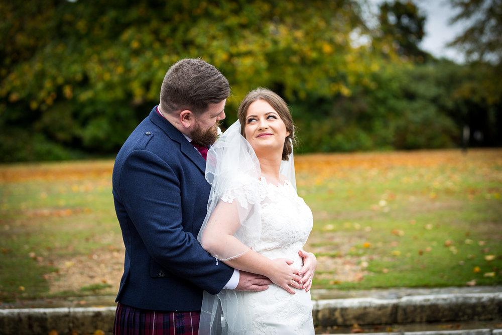 Chilworth Manor wedding-23.jpg