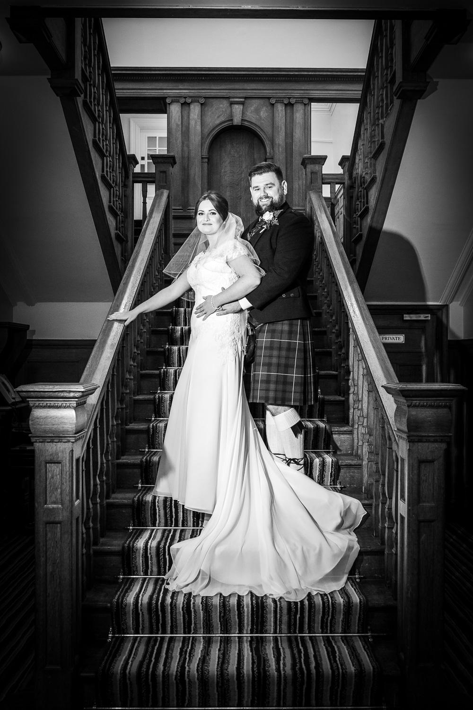 Chilworth Manor wedding-24.jpg