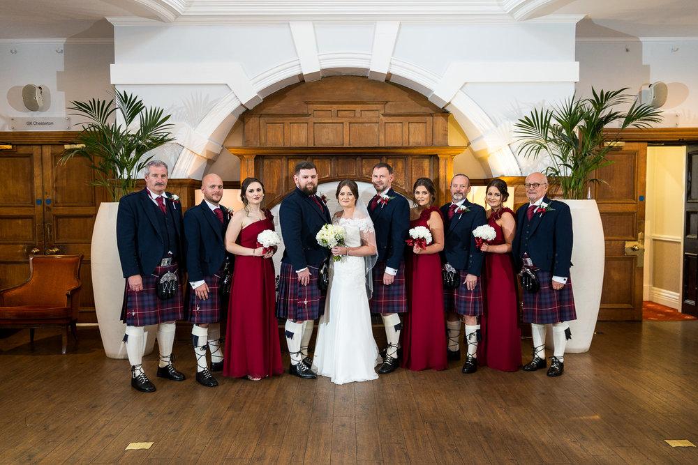 Chilworth Manor wedding-25.jpg