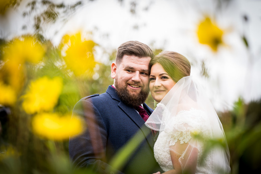 Chilworth Manor wedding-27.jpg