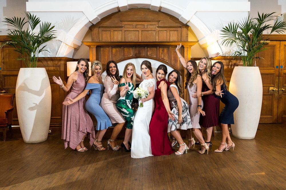 Chilworth Manor wedding-26.jpg