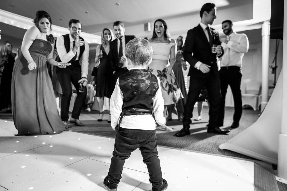 Chilworth Manor wedding-30.jpg