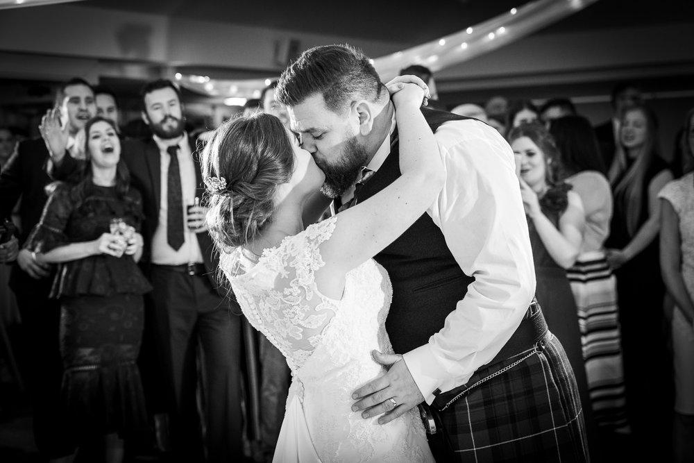 Chilworth Manor wedding-29.jpg
