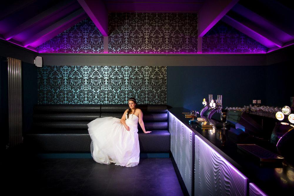 Marwell Hotel wedding-25.jpg