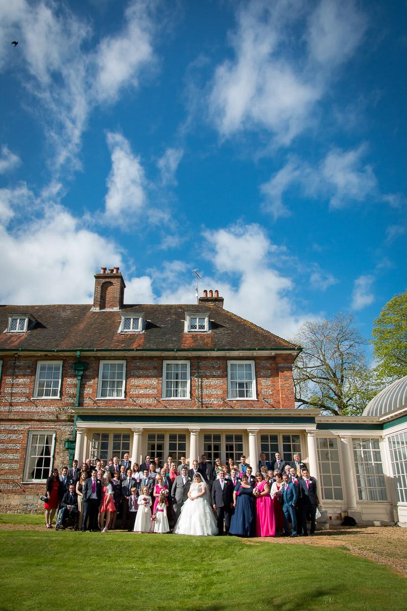 Norton Park hotel wedding-3.jpg
