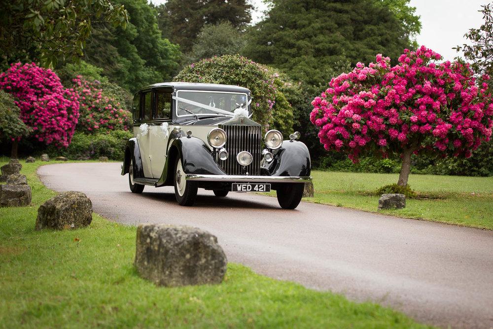 Chilworth Manor Wedding-4.jpg