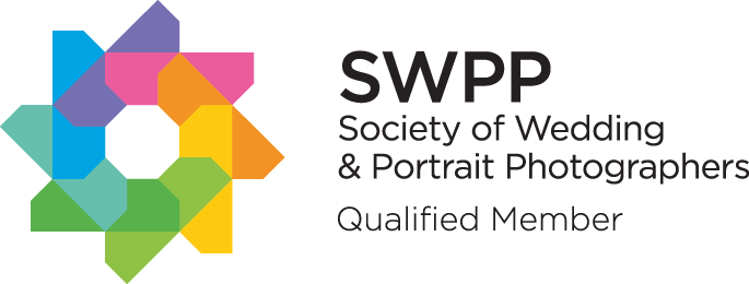 SWPP-Qualified-Member.png