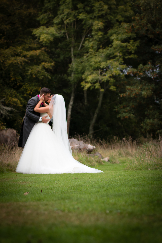 Wedding Photographer Southampton-9.jpg