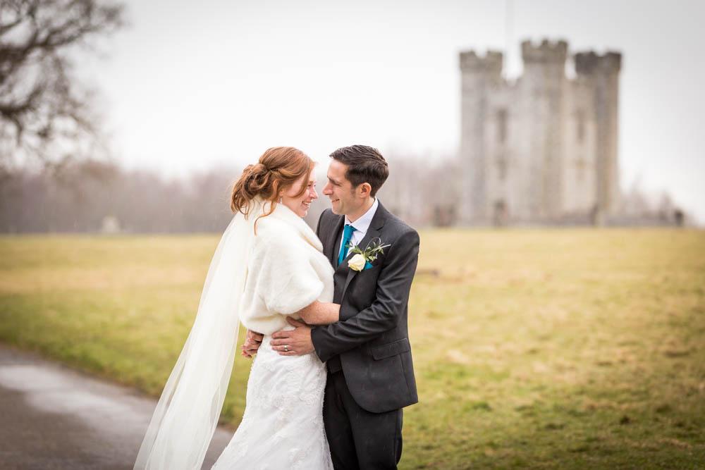Arundel-wedding-4.jpg
