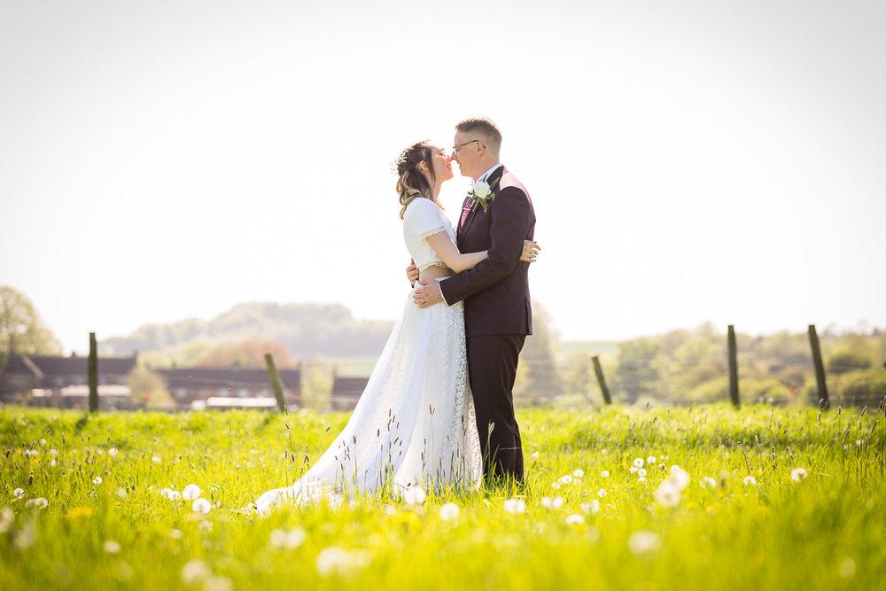 Soberton wedding-6.jpg