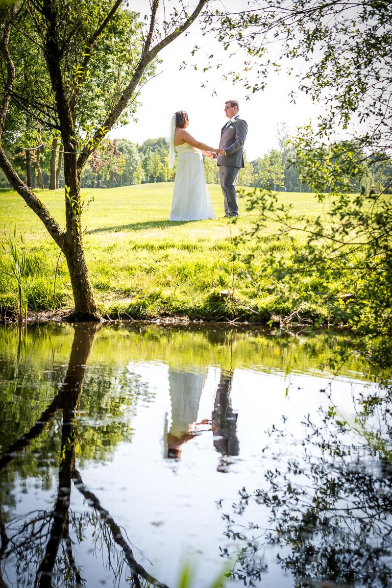Skylark-wedding-8.jpg