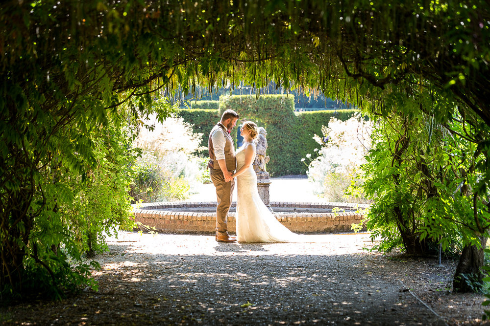 domus beaulieu wedding-5.jpg