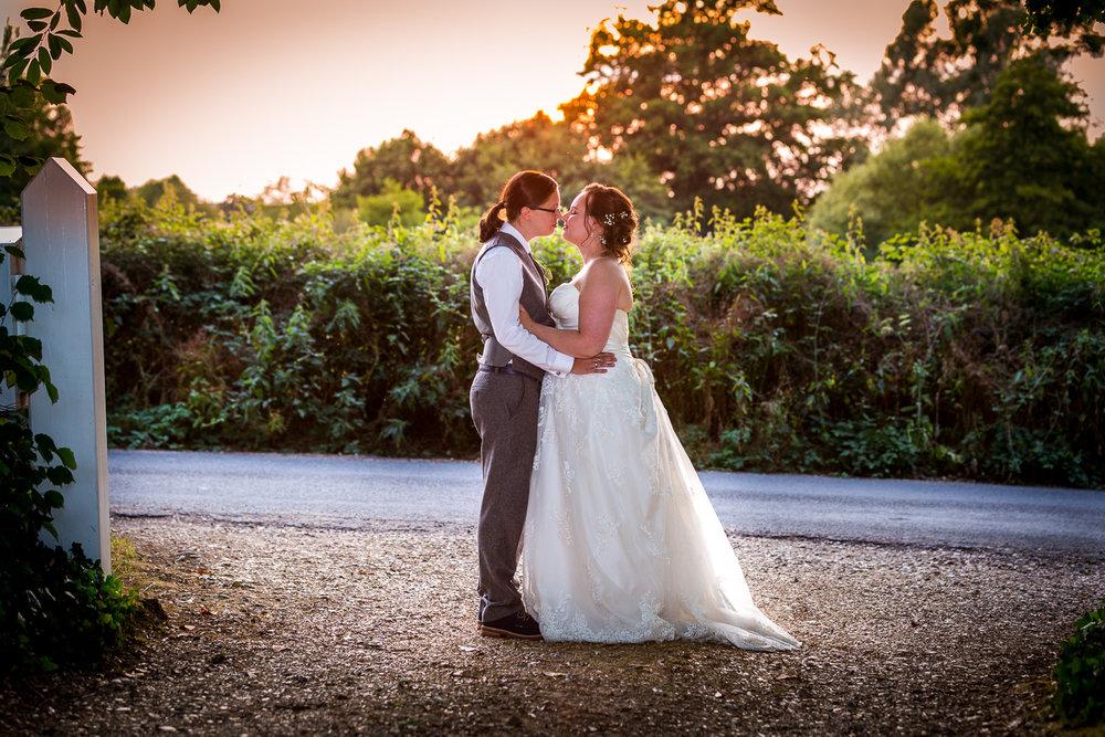 Steeple Court Manor wedding-Steeple Court Manor-Steeple Court Manor-Steeple Court Manor-9.jpg