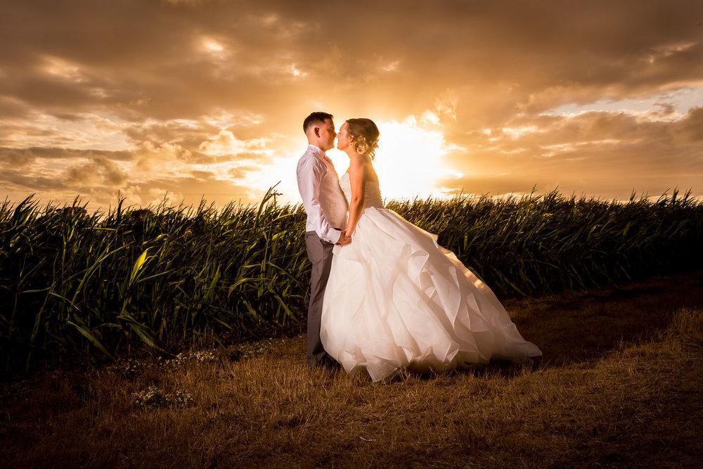 parley-manor-wedding-10.jpg