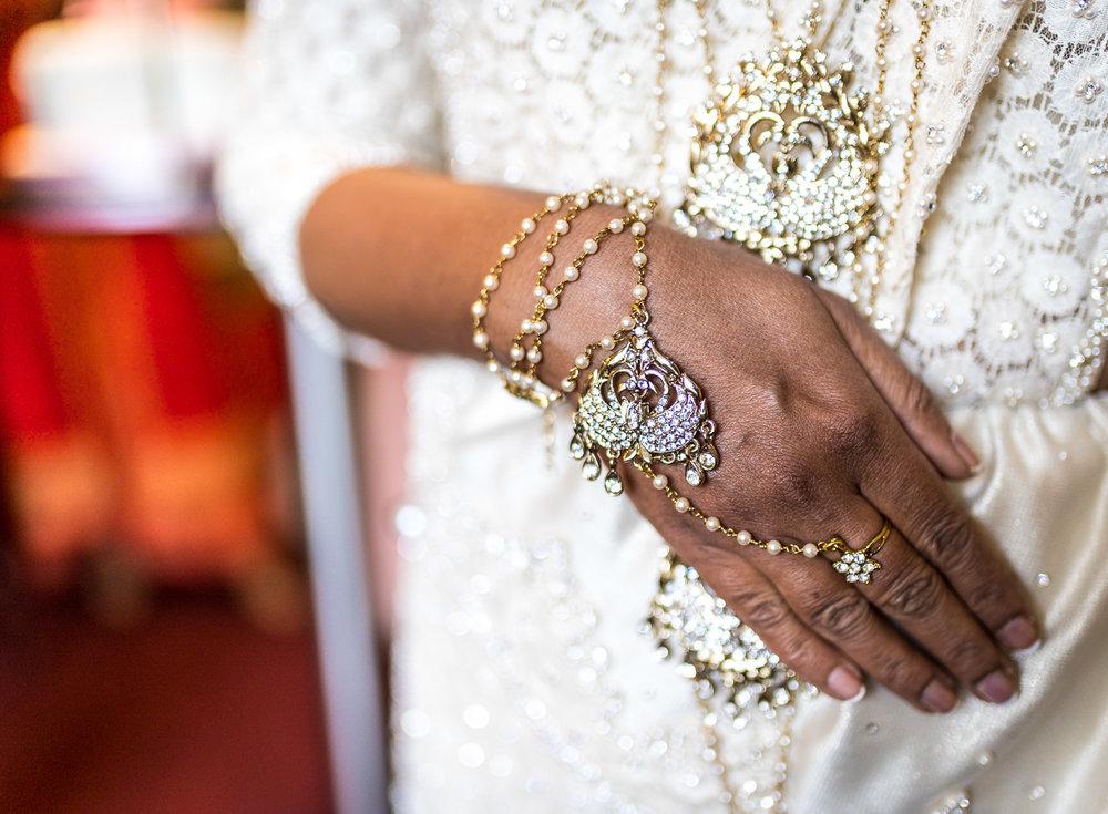 Sri-lanka-wedding-1.jpg