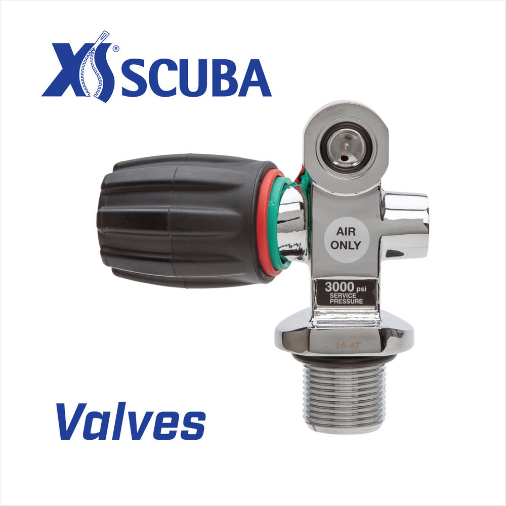 XS-Scuba-Valves-Main.jpg
