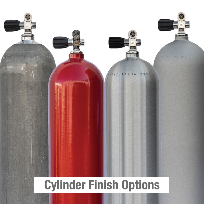 Cylinder-Finish-Options.jpg