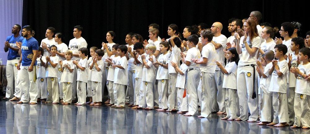 tucson-capoeira-kids