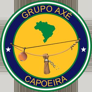 Kid Brazilian Dance | Tucson Capoeira | Axé Capoeira Tucson