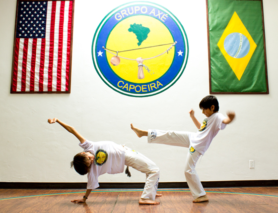 kid-tucson-capoeira-classes.jpg