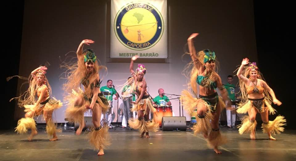 tucson_capoeira_afro_dance
