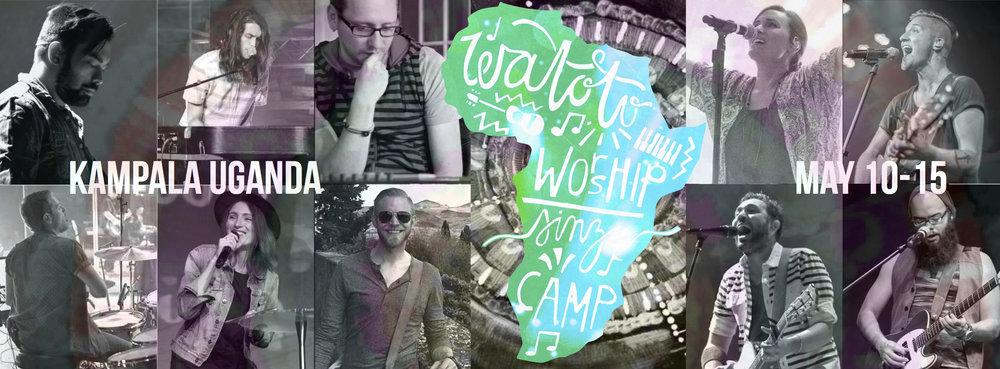 WatotoWorshipCamp-Banner.jpg