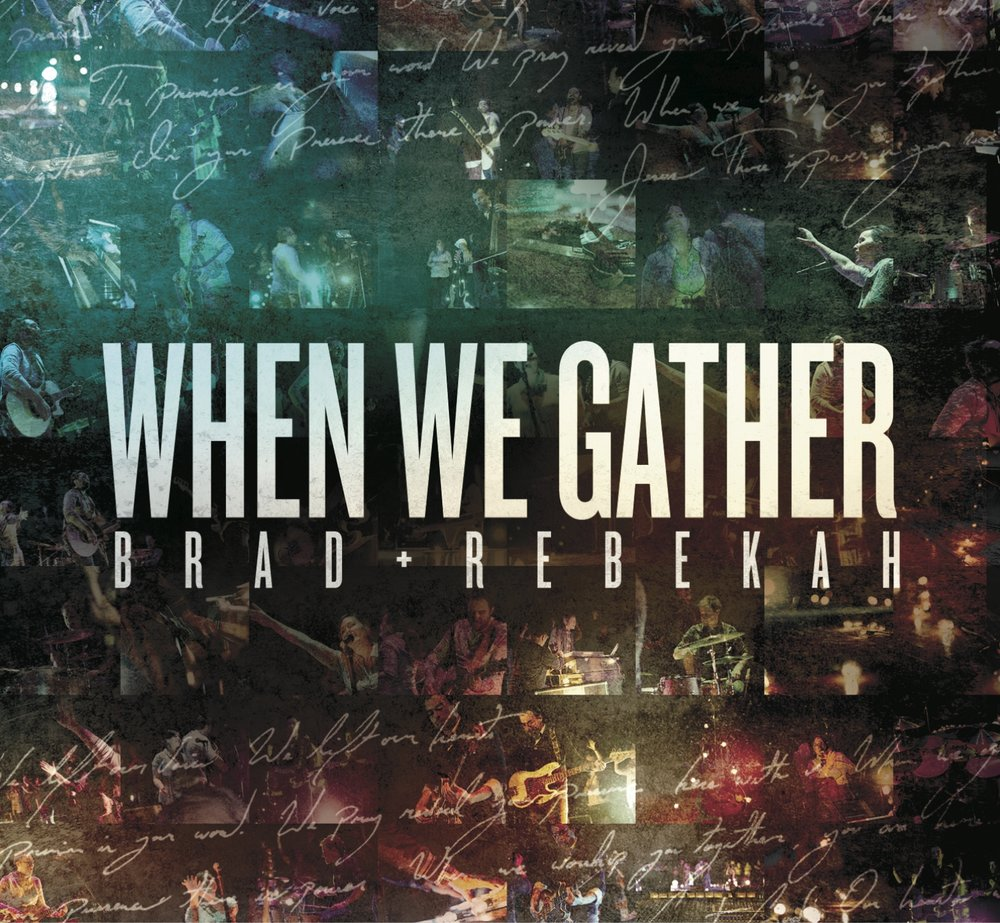 WhenWeGather-Cover.jpg