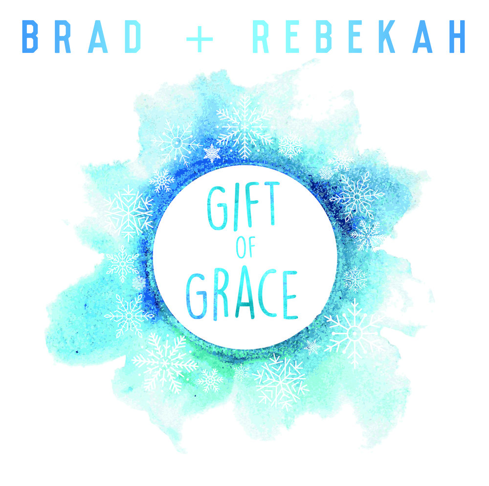 Gift of Grace Cover art.jpg