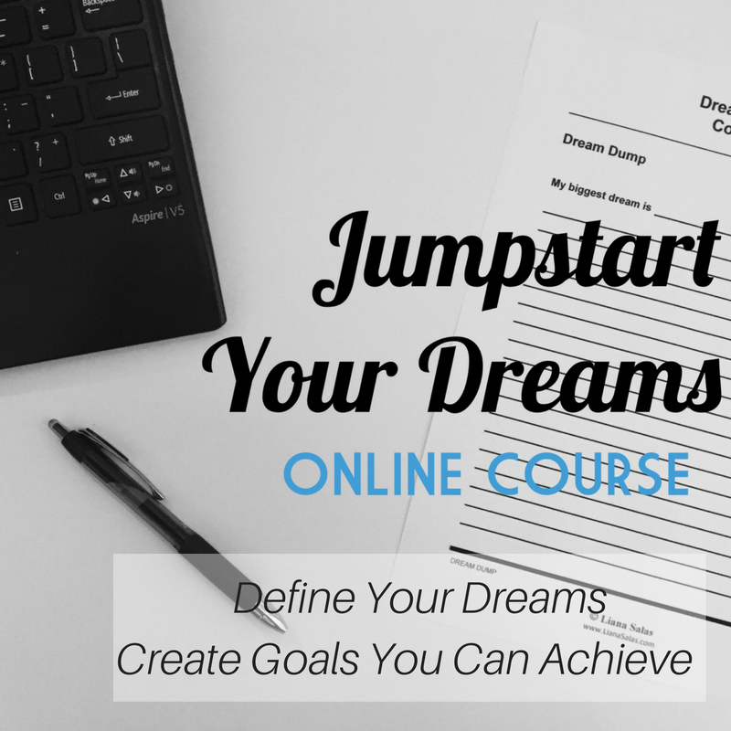 Jumpstart Your Dreams.png