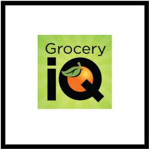 groceryiqlink.png