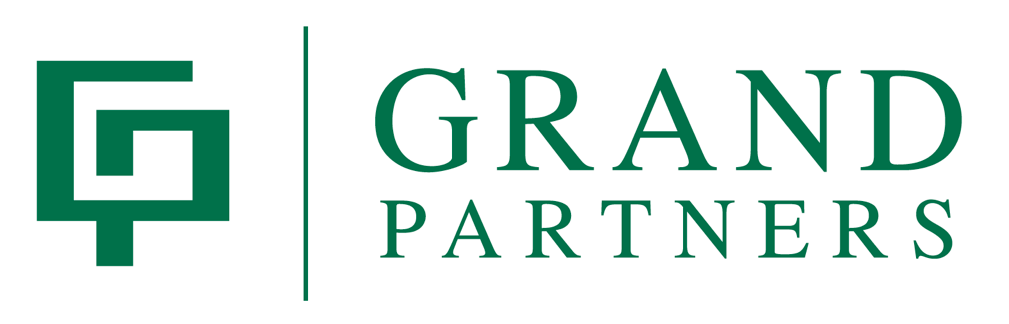 Grand Partners