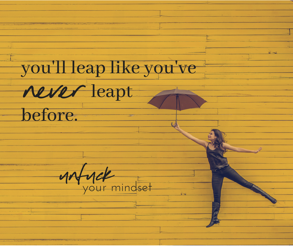you'll leap like you've NEVER leapt before..png