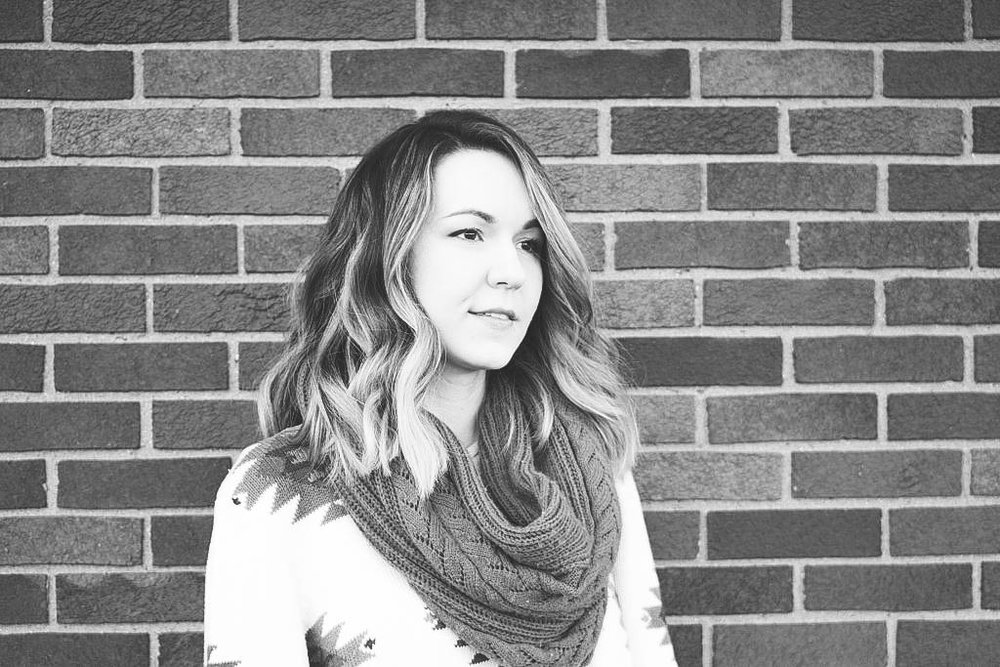 Alison Brook/NOSILA- Singer, Songwriter