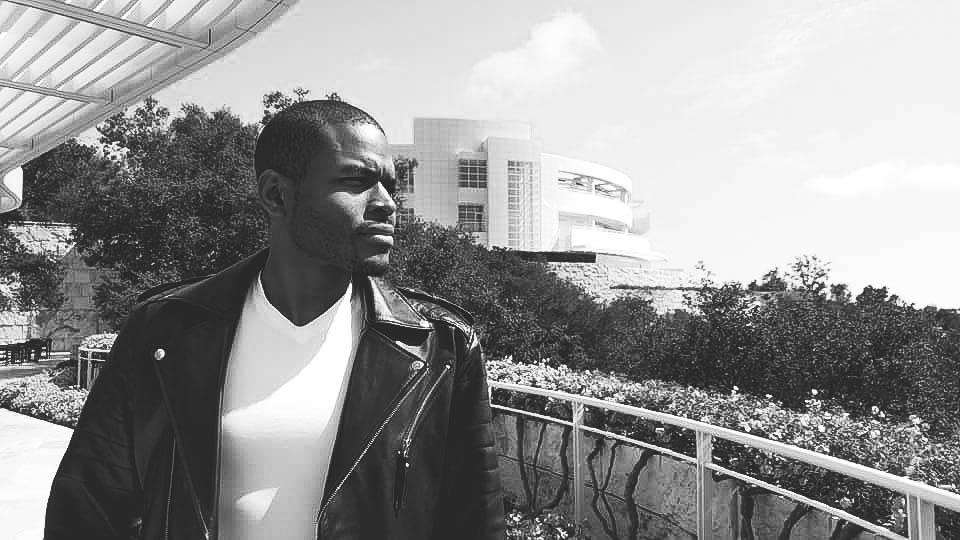 Nwamiko Madden - Singer, Songwriter