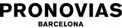 pronovias logo.png